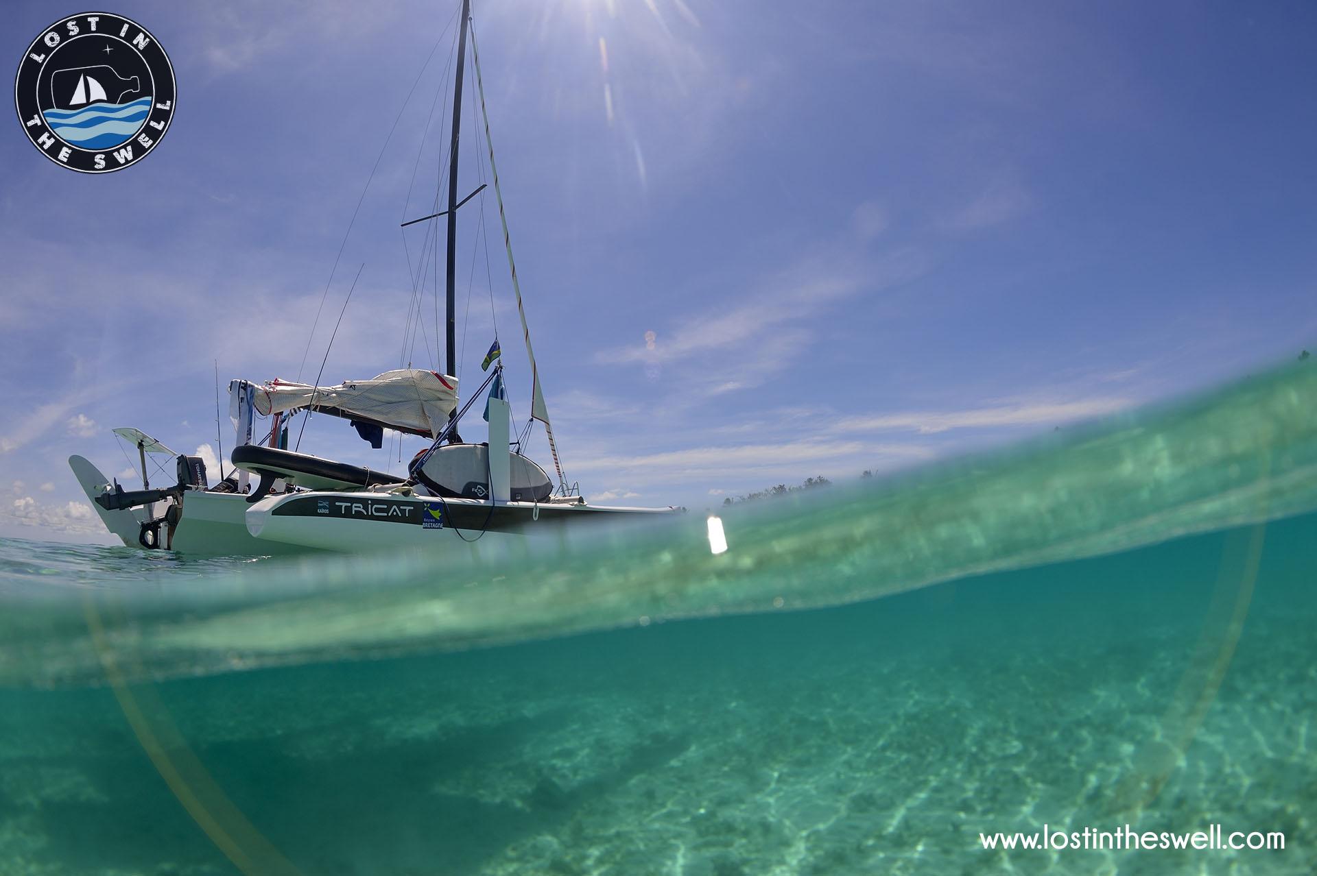 les aventuriers de la mer pdf