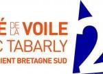 Logo-cite-de-la-voile-230x108