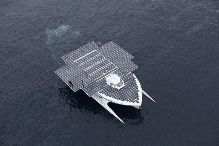 raceforwater_solarvessel2