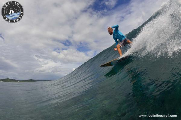 lost-in-the-swell-surf