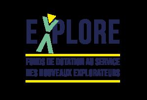 Fonds Explore pour les nouveaux explorateurs